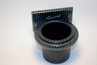 carbon-fiber-flush-mount-small-cup-websi